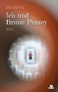 Ich und Bruno Pezzey